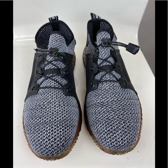 mejilla Asentar rociar  adidas Shoes | Adidas 3 Stripes Die Weltmarke Mit Den Mens Eur 43 | Poshmark